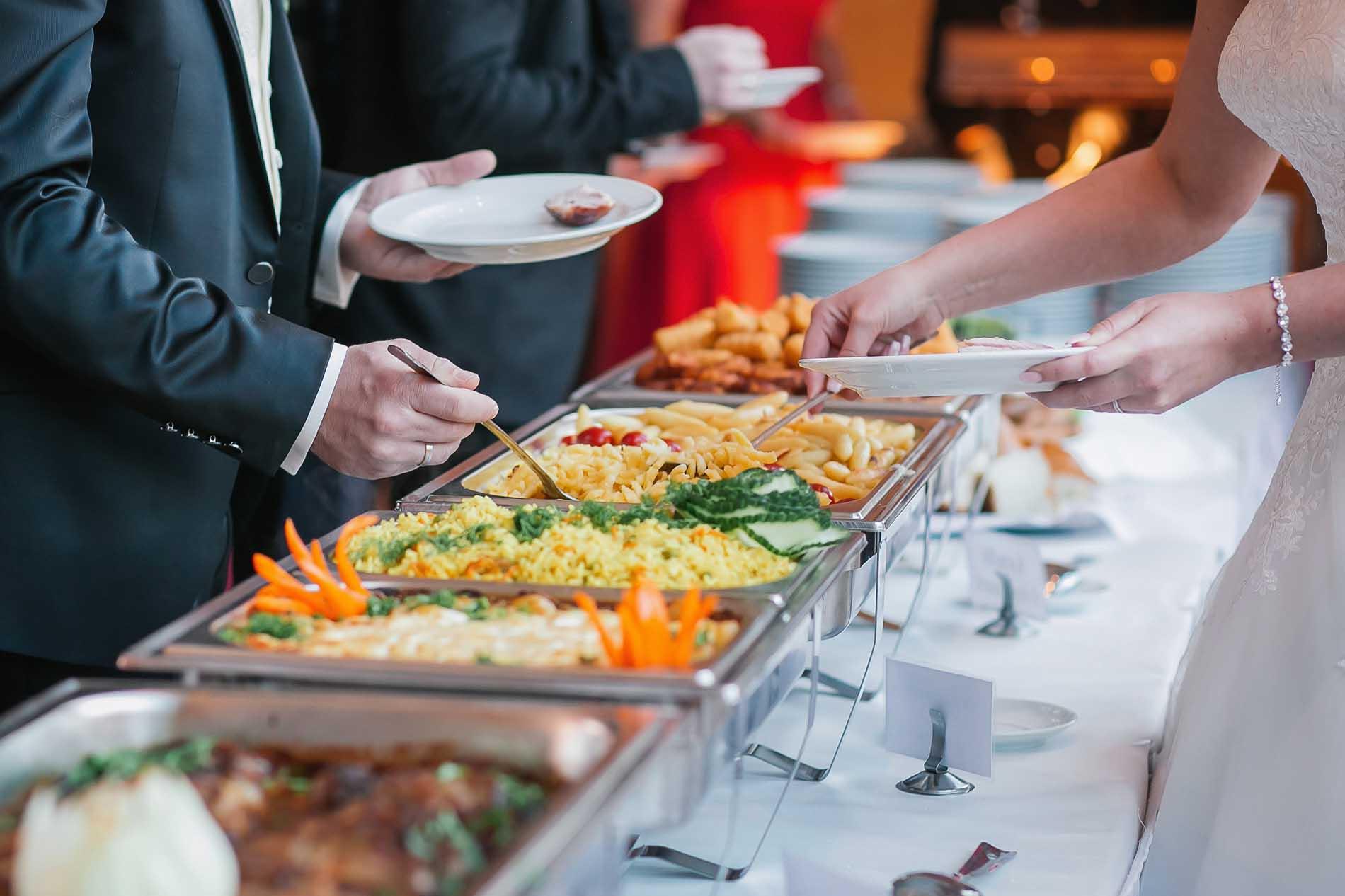 catering-hizmetleri