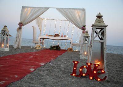 evlenme teklifi3