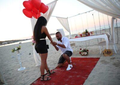 evlilik teklifi2