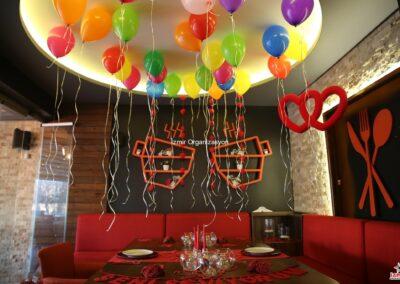 uçan balon2